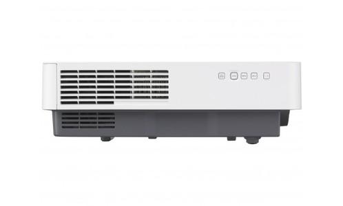 Sony WUXGA Installation Projector (VPL-FH30)