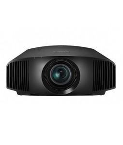 Sony 4K Home Cinema Projector (VPL-VW260ES)