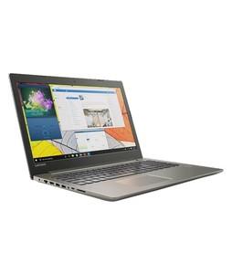 Lenovo Ideapad 520 15.6 Core i5 8th Gen 8GB 1TB GeForce MX150 Laptop - Official Warranty