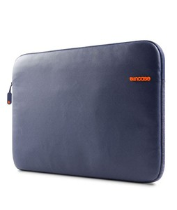 Incase City Sleeve For 11 MacBook Air