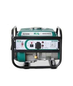 NDL Copper Generator 1.0 Kva (2800DX)