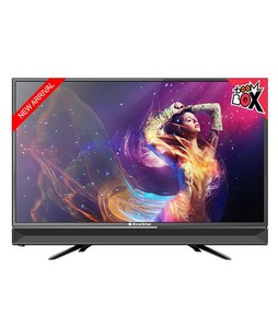 EcoStar 32 Full HD LED TV (CX-32U563)
