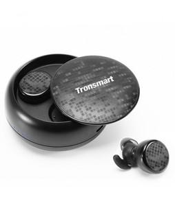 Tronsmart Encore Spunky Buds True Wireless Stereo Bluetooth Earbuds