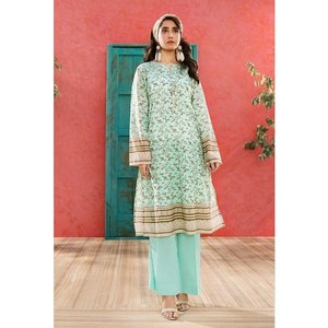 Gul Ahmed Basic Mother Summer Collection 2020 1 Piece (SL-780)