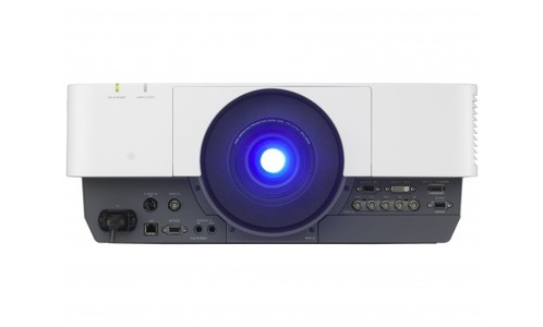 Sony lumens WUXGA 3LCD Higher Installation projector (VPL-FH500L)