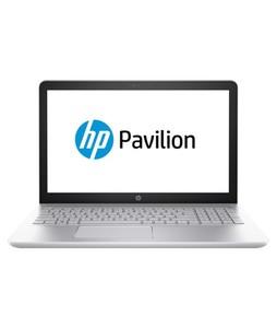 HP Pavilion 15.6 Core i5 7th Gen 1TB Touch Laptop (15-CC023CL)