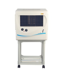 Super Asia Room Air Cooler (JC-1000)