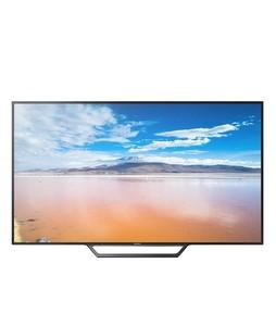 Sony Bravia 48 Smart Full HD LED TV (KLV-48W652D)