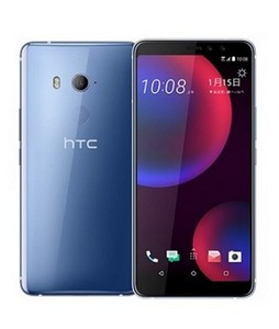 HTC U11 Eyes 64GB Dual Sim Blue