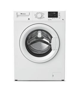 Dawlance Front Load Fully Automatic Washing Machine (DWF-8200W)