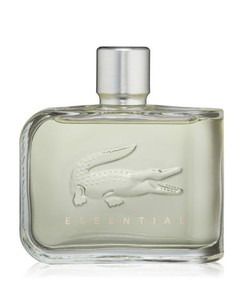 Lacoste Essential EDT Perfume for Men 125ML