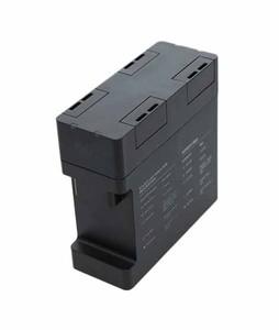 DJI Battery Charging Hub for Phantom 3