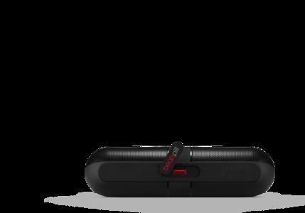 Beats Pill 2.0 Wireless Speaker Black