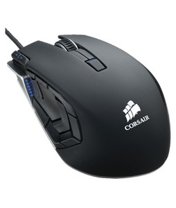 Corsair Vengeance M90 Laser Gaming Mouse (CH-9000002-NA)