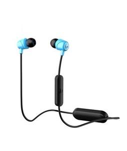 Skullcandy JIB Wireless Bluetooth In-Ear Headphones Blue (S2DUW-K012)