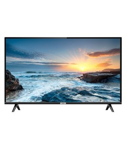 TCL Series S 40 Full HD Smart LED TV (L40S6500)