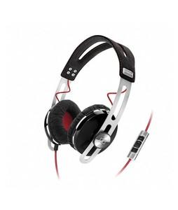 Sennheiser Momentum On Ear Headphone Black
