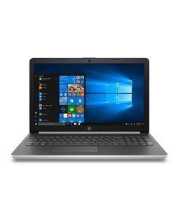 HP 15.6 Core i3 8th Gen 4GB 1TB Notebook (15-DA0032WM) - Refurbished