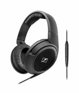 Sennheiser Headphone (HD-429S)