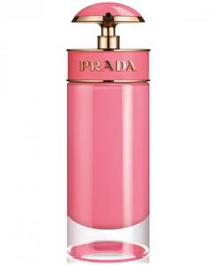 Prada Candy Gloss EDT Perfume For Women 80ML