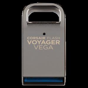 Corsair Flash Voyager Vega 32GB USB 3.0 Flash Drive (CMFVV3-32GB)