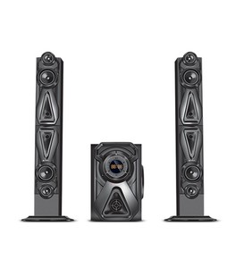 Audionic Reborn Home Theater System (RB-101)