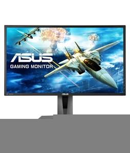 Asus 24 FreeSync Gaming LCD Monitor (MG248QR)