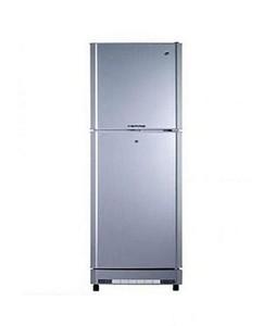 PEL Aspire Freezer-on-Top Refrigerator 6 cu ft (PRL-2000)