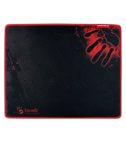 A4Tech Bloody B-080 Defense Armor Gaming Mouse Pad