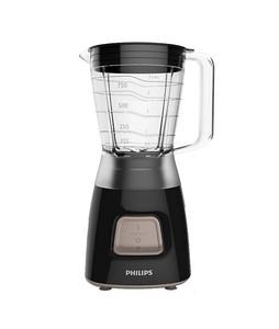 Philips Blender (HR2056/90)