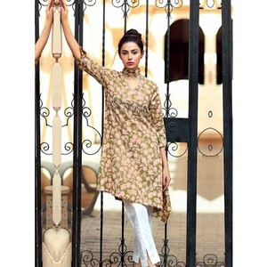 Gul Ahmed Winter Collection 1 Piece (SK38A)