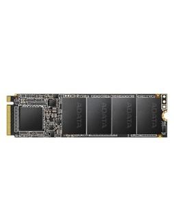 Adata XPG SX6000 1TB SSD Internal Hard Drive