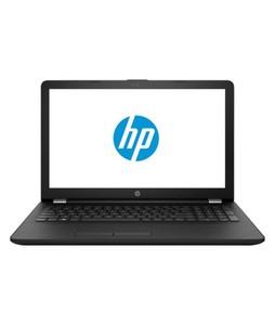 HP 15.6 Core i5 7th Gen 500GB Notebook (15-BS092NIA)