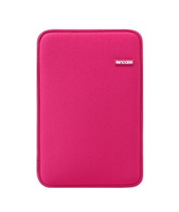Incase Neoprene Sleeve For 11 MacBook Air