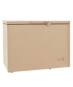 Dawlance Single Door Deep Freezer 14 cu ft (DF-400)