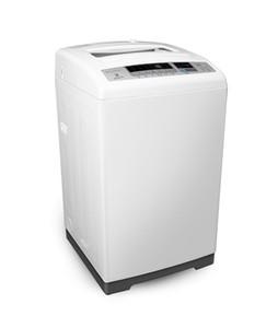 EcoStar Top Load Fully Automatic Washing Machine 8KG (WM08-700)