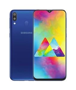 Samsung Galaxy M20 64GB Dual Sim Blue - PTA Complaint