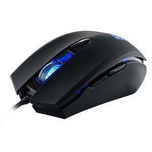 Thermaltake Tt eSports Talon Blu Gaming Mouse (MO-TLB-WDOOBK-01)