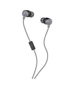 Skullcandy JIB In-Ear Headphones With Mic (S2DUL-J522)