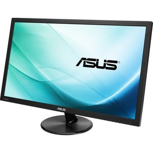 ASUS VP278H 27 FHD Gaming Monitor (VP278H-P)
