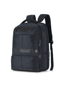 Carlton Hampshire Laptop Backpack