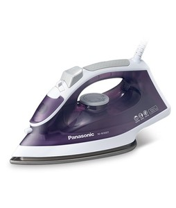 Panasonic Steam Iron (NI-M300T)