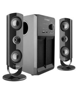 Audionic BlueTune Wireless 2.1 Channel Speaker (BT-850)