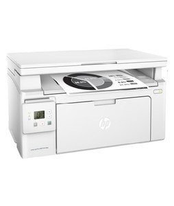 HP LaserJet Pro MFP M130a Multifunction Printer (G3Q57A) - Official Warranty