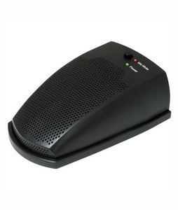 MXL USB Desktop Communicator (AC-406)
