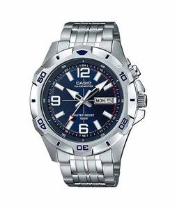 Casio Sports Mens Watch (MTD1082D-2AV)