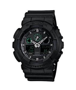 Casio G-Shock Mens Watch (GA100MB-1A)