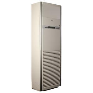 Haier Floor Standing Air Conditioner 2.0 Ton (HPU-24C03E1)