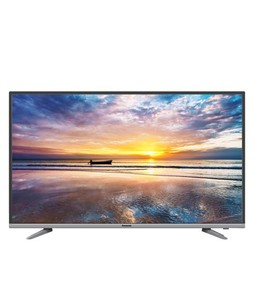 Panasonic 32 Full HD LED TV (TH-32D310M)