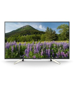 Sony Bravia 43 Smart Full HD LED TV (KD-43X7000F)